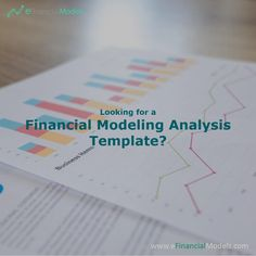 eFinancialModels offers a wide range of industry specific excel financial models, projections and forecasting model templates from expert financial modeling freelancers. Financial Modeling, Financial Analysis, Model Look, Are You The One, Templates, Tools, Stencils, Instruments, Financial Analyst
