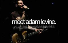 SOMEDAY I WILL MEET HIM AND HUG HIM AND YA
