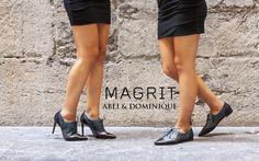 ¿No me dirás que no te apetece ponértelos? http://bitly.com/magrit-oxfort    -- Did I not tell you that you do not want wear it? http://bitly.com/magrit-en-oxfort  #Magrit