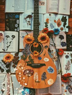 you will be in songs and books. L&L wallpaper vintage Art Hoe Aesthetic, Orange Aesthetic, Flower Aesthetic, Aesthetic Collage, Aesthetic Painting, Aesthetic Vintage, Aesthetic Pastel Wallpaper, Aesthetic Backgrounds, Aesthetic Wallpapers