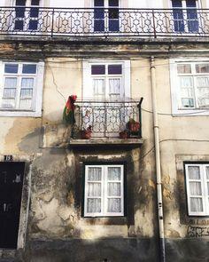 Lisbon, Portugal Lisbon Portugal, Photography, Photograph, Photo Shoot, Fotografie, Fotografia