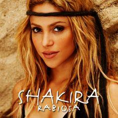 Imagen de Shakira