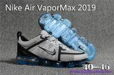 Drake Reveals Nike Air Max Plus For Stage TN 2019 Bright Red Black Men's Running Shoes Sneakers Nike Max, Cheap Nike Air Max, Nike Air Max Plus, New Nike Air, Nike Air Vapormax, Gray Nike Shoes, Cute Nike Shoes, Nike Shoes Outfits, Boys Running Shoes