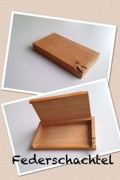 9 Miraculous Unique Ideas: Woodworking Crafts For Kids intarsia woodworking beautiful.Woodworking For Kids Storage Boxes wood working table floors. Woodworking Vise, Woodworking Workshop, Custom Woodworking, Woodworking Crafts, Intarsia Woodworking, Wooden Projects, Wooden Crafts, Wood Working For Beginners, Wood Boxes