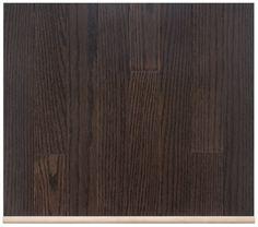 red oak hardwood - Google Search