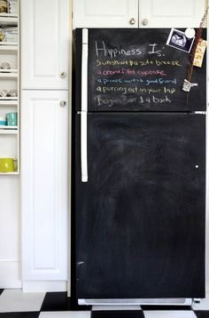 10 Ways to Clean Your Kitchen Less Often, and Enjoy It Way More