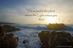 Rumi: 60 Short Poems Lao Tsu Quotes - a column by saiom. All ...