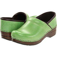 dansko, me too shoes