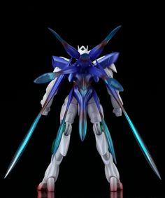 Gundam ELS Qan. Gundam Model, Mobile Suit, Ships, Wallpaper, Anime, Highlight, Toys, Boats, Wallpapers