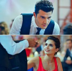Turkish Men, Turkish Actors, Best Tv Couples, Tv Shows, Instagram, Turkish Language, Tv Series