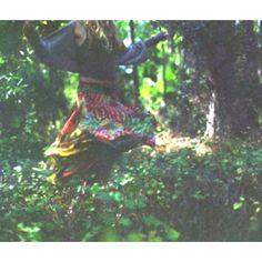 """""""Tyedye freedom"""" I love being around nature & swirling around with it. #TreeOfLifeLove"""