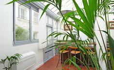 Paris Arrondissement 4 Vacation Rental - VRBO 320389 - 2 BR Paris Apartment in France, Ile Saint Louis