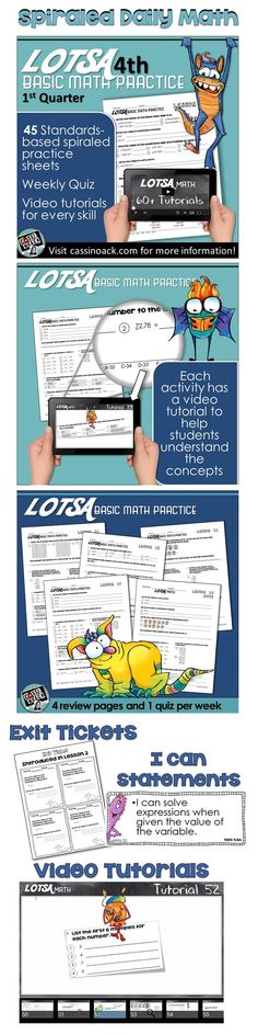 Veterans Day Math Picture Puzzles {1st Grade} | Picture puzzles ...