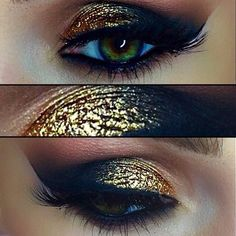 AHH! This made me have a make-up-gasm (makeup+orgasm lol)
