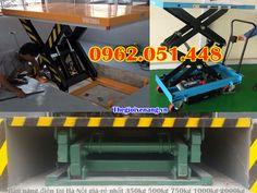 Địa chỉ bán bàn nâng điện ở Hà Nội giá rẻ nhất hotline 0962.051.448 - 0986092.396 Gym Equipment, Workout Equipment