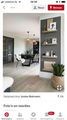 One Unbelievable Feature Of Scandinavian Bedrooms Is The Neuter Backdrop That They Offer Making It Reachable For You To Enhance Past Assertion