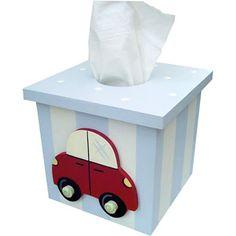 47 best kleenex box ideas images on pinterest tissue box covers
