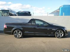 New & Used cars for sale in Australia Sweet Cars, New And Used Cars, Exotic Cars, Thunder, Cars And Motorcycles, Cars For Sale, Cool Cars, Cruise, Automobile