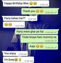 Desi Jokes Desi Humor Jokes In Hindi Funny Thoughts Funny Bunnies Funny Humor Humour Funny Stuff Teen Posts