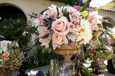 Marianne Lozano Photography, Butterfly Floral and Event Design via CeremonyBlog.com (7)