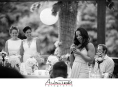 [wedding tips-conslgli per il tuo matrimonio] Gli speeches.  I discorsi di matrimonio sono simpatici emozionano e vengono sempre bene in fotografia!  #love #wedding #matrimonio #weddingday #amore #sposiamoci #sposini #weddings #maritoemoglie #igerspistoia #family #happy #beautiful #italy #igerstoscana #instagood #eleganza #ceremony #ring #rings #married #nozze #lefotodiriccardo #instawed #instawedding #fedi #matrimoni #weddingphotographer #weddingphotography