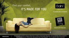 Balini Sofa_Press Ad
