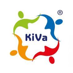 Método Kiva (Kiusaamista Vastaan = Contra el acoso escolar). Método para prevenir el acoso escolar, aplicado en Finlandia. No actúa sobre la víctima ni el acosador, sino que se basa en la actuación sobre los alumnos testigos que se ríen de tal situación. En 2009 recibió el Premio Europeo de Prevención del Crimen, entre otros.