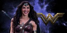 Wonder Women Director Pens Touching Article About The Film For Fans