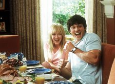 Cheaper By The Dozen Movie Stills - dttw cbtdStills 07 - Devoted To Tom Welling Gallery Beautiful Men Faces, Beautiful Smile, Beautiful Boys, Comedy Movies, Drama Movies, Iconic Movies, Old Movies, Love Movie, Movie Tv