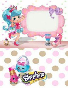 All Things Cute, Birthdays, Girly, Teacher, Ideas, Tags, Teachers, Princesses, Manualidades