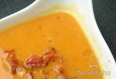 Naan, Cheeseburger Chowder, Thai Red Curry, Mashed Potatoes, Macaroni And Cheese, Cake Recipes, Ethnic Recipes, Soups, Whipped Potatoes