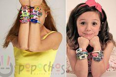 4 Reasons Why Kids Should Wear A Watch