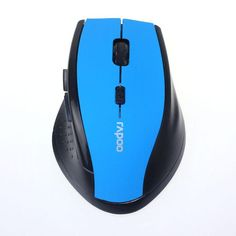 Computer Mouse Optical Mouse for PC XIAMEND Gaming Mouse Wired Programmable Breathing Light Desktop Mac Color : 3 Laptop