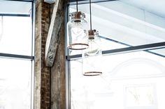 Boconcept, Track Lighting, Art Nouveau, Minimalism, Victorian, Ceiling Lights, Interior, Modern, Kitchen