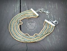 Bracelet Crochet Earrings, Bracelets, Jewelry, Design, Fashion, Moda, Jewlery, Jewerly, Fashion Styles
