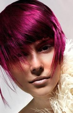 Great website for hair cuts/colors. Pin now, look later..