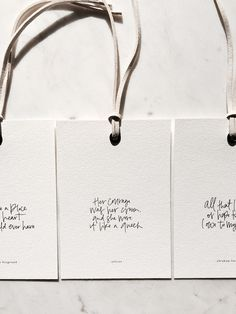 Stationery Designer – EMILY LAUREN – truly and madly