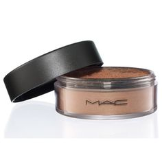 Best MAC Foundations for Oily Skin - MAC foundations are some of the most well reviewed products for oily skin. Find out more about how to use them correctly to hide your oily complexion.