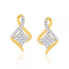 diamond-earring-by-gili-india-jewellery-27