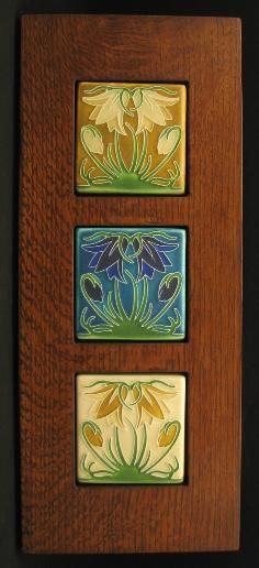 199 Best Craftsmanarts And Craftsmission Style Images Art Craft