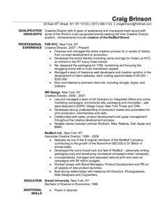 Sample Theater Resume Hospitality  Resume Templates  Pinterest  Hospitality Resume .