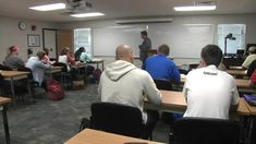 Tuition free for adults in TN.To be eligible, a student can't have an associate or bachelor's degree, must be a Tennessee resident for at least one year and must be determined an independent student on the FAFSA. Right To Education, Education Degree, Education College, School Essay, Law School, Independent Student, Teaching Programs, Academic Calendar, Harvard Law