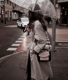 Daydreaming November 10 2019 at fashion-inspo Photography Poses, Street Photography, Fashion Photography, Aesthetic Photo, Parisian, Selfies, Streetwear, Winter Fashion, Fashion Outfits