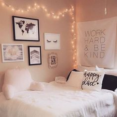 Careful completed feng shui home Shop our best sellers Dream Rooms, Dream Bedroom, Feng Shui, Cute Room Decor, Aesthetic Rooms, New Room, Room Colors, Girl Room, Room Inspiration