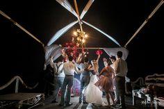 #wedding #party #happy #night