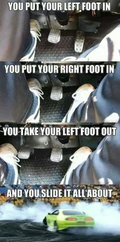 31 Ideas for truck quotes funny hilarious guys Truck Memes, Truck Quotes, Car Jokes, Funny Car Memes, Really Funny Memes, Car Humor, Hilarious, Funny Quotes, Funny Cars