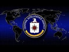 """http://www.HowardNema.com   """"In Lies We Trust"""" weaves famous Hollywood film footage with critical commentaries to show how and why the CIA is conditioning Americans to accept new wars,"""