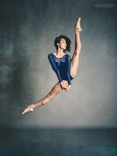 WanTing Zhao - San Francisco Ballet - Photo Ballet Pictures, Dance Pictures, Shall We Dance, Just Dance, Yoga, World Ballet Day, Foto Sport, Ballet Russe, Dance Movement