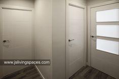 Lockers, Locker Storage, Living Spaces, Cabinet, Furniture, Home Decor, Laundry Rooms, Bathroom, Quartos