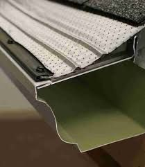 Gutter guard is essential for your residence.The experts are present in the internet to provide you best quality service. you can expect full proof protection for your family from them.